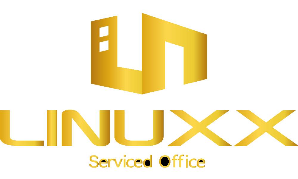 LINUXX COMPANY LIMITED