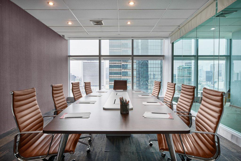 Meeting-room-04 (1)